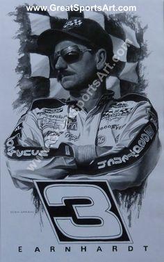Dale Earnhardt Autopsy | Dale Earnhardt