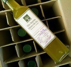 Early Harvest olive oil Quality: Extra Virgin Olive Oil Variety: Antalya Beylik Brand: Karabelen