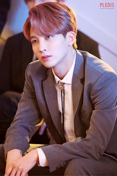 "180927 Seventeen ""Ideal Cut"" Concert VCR Shooting Behind the Scene Wonwoo, Seungkwan, Jeonghan Seventeen, Seventeen Debut, Pledis Seventeen, Hoshi, Hip Hop, Vernon, Shinee"
