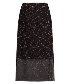 Images - Packshots Sequin Skirt, Bloom, Sequins, Skirts, Image, Products, Fashion, Moda, Skirt Outfits