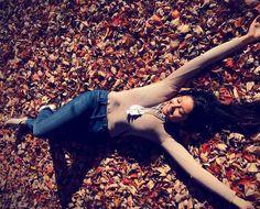 Fall time  - Alexis Diane D (@alexisdockett) on Instagram: #fashion #fallfashion #fall #photograph #photoshoot #poetry #blog #bloggerstyle