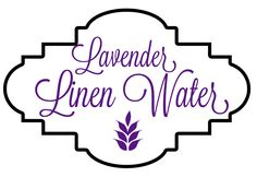 gardentherapy.ca wp-content uploads 2012 08 lavender-linen-water-label2.jpg