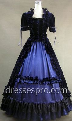 Cheap masquerade ball dresses