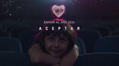 Campofrío lanza un mensaje al futuro en el Día Internacional de la Niña http://revcyl.com/www/index.php/economia/item/8243-campofr%C3%ADo-lanza-un-m