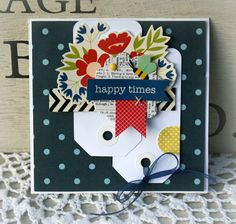 danni reid.: ♥ CupCards to Go Flutterby ♥