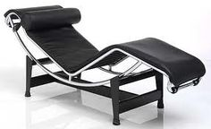 7 - Buy it!! LC4 by Cassina