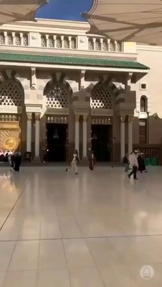 Mecca Madinah, Mecca Masjid, Mecca Islam, Islam Muslim, Best Islamic Images, Islamic Videos, Islamic Pictures, Masjid Haram, Al Masjid An Nabawi