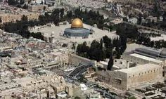 Preview Of Peace Summit- France Votes To Deny Jewish Connection To Temple Mount Read more at http://www.prophecynewswatch.com/article.cfm?recent_news_id=297#BxiJhdMrSUQI8frx.99