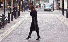 #skirt #topsecret #fashion