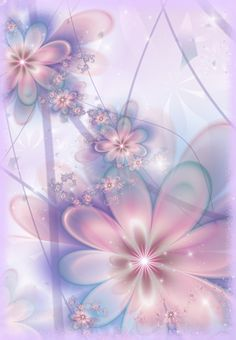 Still some more tweaking. im sorry, i& sure i& get inspired as my summer holidays approach Full-view . Pink Wallpaper Girly, Flower Phone Wallpaper, Butterfly Wallpaper, Print Wallpaper, Wallpaper Backgrounds, Iphone Wallpaper, Light Pink Flowers, Japanese Flowers, Pink Abstract