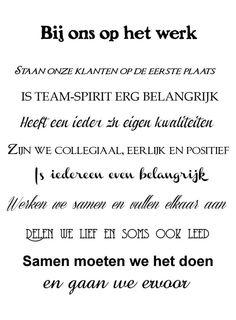 spreuken en gezegden werk 99 beste afbeeldingen van Spreuken & Gedichten   Dutch quotes  spreuken en gezegden werk