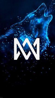 Marcus Y Martinus, M Wallpaper, Dream Boyfriend, I Go Crazy, Love U Forever, Pretty Wallpapers, Logos, Cute Boys, Good Music