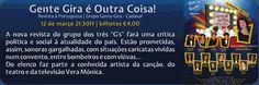Campomaiornews: Revista à Portuguesa inaugura o XII Encontro de Te...