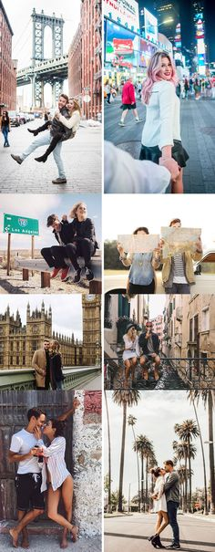 Relationship Goals Pictures, Couple Relationship, Cute Relationships, Cute Couples Goals, Couple Goals, Tumblr Couples, Cute Couple Pictures, Couple Pics, Couple Photography Poses