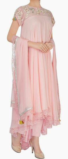 90e3f2560e0 21 amazing Pakistani fashion images