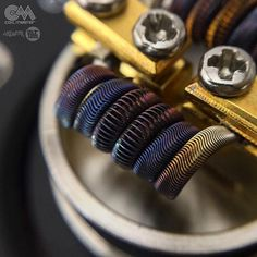 . ▼▼▼ Like Follow and Tag Your Friends Below! ▼▼▼ . Originally posted by @coilwerk Go check out  this bomb ass coil builder today! . Look For The Link In My BIO And Use The Coupon  For Some Bad Ass Liquid At Insainly Good Prices!  #vape #vapecommunity #vapelife #vapeon #vapeporn #vaper #vapelyfe #vapestagram #vapers #vapehoolidans #vapefam #vapedaily #vapelove #vapepics #vapenation #ecig #vapefriends #cloudchasers #eliquid #ejuice #girlswhovape #handcheck #instavape #vapestagram..