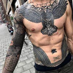 """Gefällt 4,697 Mal, 24 Kommentare - @tattoo_mw auf Instagram: """"#tattoo #tattoos #tat #ink #inked #TFLers #tattooed #tattoist #coverup #art #design #instaart…"""""""