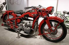 motorräder alt | Zündapp - die Oldtimer-Motorräder der Zündapp-Werke aus Nürnberg.
