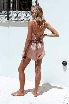 Stance Shorts #SABOSKIRT