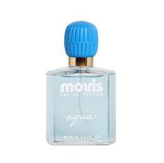 Morris Aqua, 100ml, special offer only IDR 36.000/pcs, for minimum order/more info please call & WA 081519146286 ; BBM d5d51581