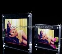 Acrylic open hot sexy girl imikimi photo or photo picture frame Clear Picture Frames, Acrylic Picture Frames, Magnetic Picture Frames, Photo Picture Frames, Plexiglass Frames, Acrylic Display Stands, Photo Booth Frame, Photo Blocks, Acrylic Box
