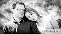 couples | engagement photography | pre wedding photoshoot