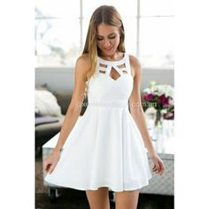 Custom dresses only fit for you Material available : Spandex, scubba, brokat, valvet, and sateen bridal.  Price Range �� MEDIUM LENGTH : Rp. 150.000 - Rp. 300.000 LONG LENGTH : Rp. 300.000 - Rp. 450.000  #customdress #customdressmurah #customdressjakarta #customdresstangerang #customdressindonesia #promdress #partydress #blackdress #longdress #custommade #teendress #sexydress #spandexdress #scubbadress #bridaldress #bridemaid #nightdress #formaldress #graduationdress #promnight #dresses…