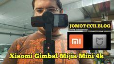 Footage, 4k, Gear Best, Control, Motor, Gadget, Youtube, Mini, Blog