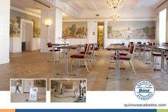 El Elite Hotel Savoy en Malmö es de herencia distinguida. La parte más antigua y que aún perdura se construyó en 1862. El edificio puede enorgullecerse de tener una historia de 700 años en el negocio hotelero. Varios famosos visitaron el hotel y se tomaron muchas decisiones importantes en él. El hotel sufrió muchas restauraciones a lo largo de los años, manteniendo siempre el estilo y el encanto. http://www.quinovaacabados.com/productos-bona/naturale-acabado/