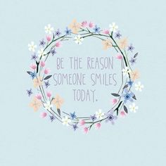 :) comment '🌺' if you made someone smile today! ❤️ I love happy people 😆❤️🌺 Valentine's Day Quotes, Happy Quotes, Life Quotes, Sun Quotes, Sweet Quotes, Fact Quotes, Crush Quotes, Inspirational Phone Wallpaper, Wallpaper Quotes