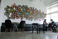 perfect 100+ Awesome Corporate Wall Photo Gallery Ideas