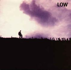 "Low - Inmune (7"") - Tugboat, 1999"