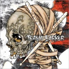 """Travis Barker """"Give The Drummer Some"""" – MP3"""