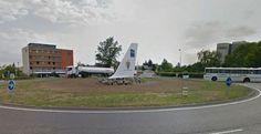 Blagnac queue d'avion1 (31)