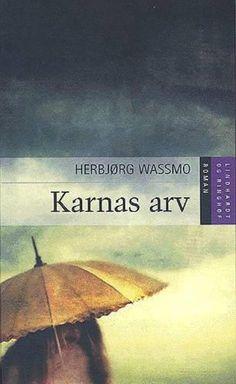 Læs om Karnas arv. Bogen fås også som E-bog, Lydbog eller Brugt bog. Bogens ISBN er 9788759512968, køb den her