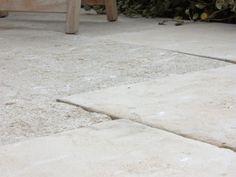 Eco Outdoor Beauford sandstone paving | Eco Outdoor | Sandstone paving | livelifeoutdoors | Outdoor Design | Natural stone flooring | Garden design | Outdoor paving | Outdoor design inspiration | Outdoor style | Outdoor ideas | Luxury homes | Paving ideas | Garden ideas | Natural stone paving | Floor tiles | Outdoor tiles | Courtyard design
