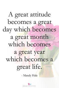 21 Inspiring Quotes to Read  #inspirationalquotes #wisdom #motivationalquotes #motivation #positivequtes