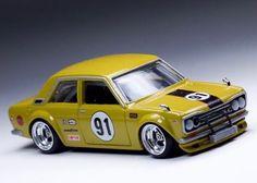 Luke'sHotwheels Custom Hot Wheels, Hot Wheels Cars, Custom Cars, Model Cars Kits, Diecast Model Cars, Slot Cars, Kustom, Scale Models, Drums