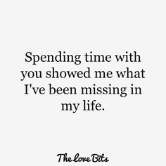 Love of my life quotes for her and love quotes for her to express your true feeling – thelovebits Heart Touching Love Quotes, Life Quotes Love, Love Quotes For Her, Romantic Love Quotes, Crush Quotes, Me Quotes, Beauty Quotes For Her, Happy Heart Quotes, Your Eyes Quotes