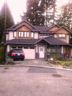 Apartment vacation rental in North Vancouver, BC, Canada from VRBO.com! #vacation #rental #travel #vrbo