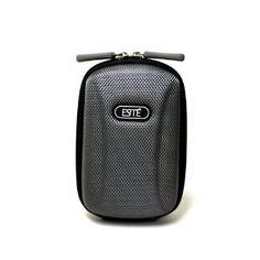Bike Lift, Digital Camera, Compact, Electronics, Personalized Items, Travel, Grey, Gray, Viajes
