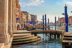 Venedig (4) - meinLieblingsbild.com
