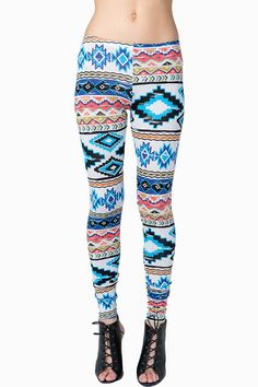 A'GACI is your fashion haven for all things fierce, fabulous and fresh! Shop the latest dresses, shoes and more! Aztec Leggings, Latest Dress, Hair Beauty, Pants, Clothes, Shopping, Accessories, Shoes, Dresses
