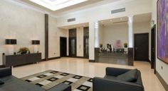 130 Queen s Gate Apartments - 5 Star #Apartments - $323 - #Hotels #UnitedKingdom #London #KensingtonandChelsea http://www.justigo.biz/hotels/united-kingdom/london/kensington-and-chelsea/130-queen-s-gate-apartments_189304.html