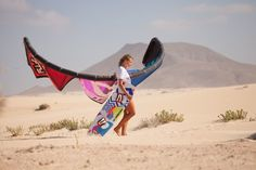 Presenting the Nobile 2016 Collection - Girls You Are In For a Treat | KiteSista
