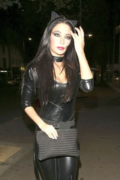 Tulisa Contostavlos was spotted at Bodo's Schloss Tulisa Contostavlos, Bodo, Gifs, Gallery, Style, Fashion, Necktie Knots, Ties, Swag