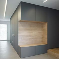 bl-single-family-house-by-burnazzi-feltrin-architetti-06