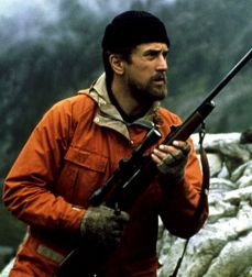 """Deer Hunter"" One shot ! My favorite movie :)"