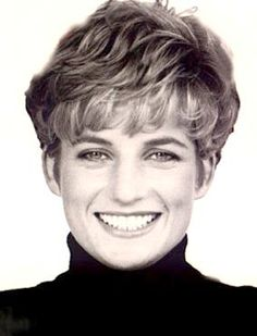Diana Spencer, Lady Di :: Foros Realeza