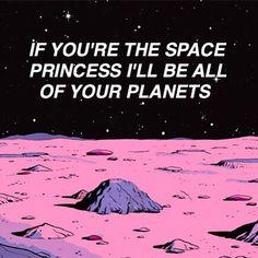 provocative-planet-pics-please.tumblr.com  #space#princess#planets by _x.radioactive.x_ https://www.instagram.com/p/BAB46CJsYg2/